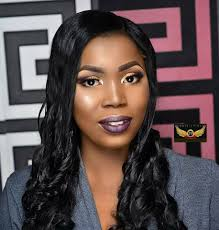 how to start makeup business in nigeria