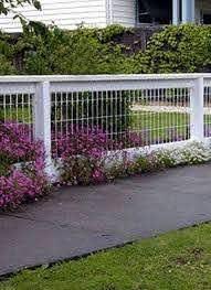 List Cheap 3ft Fence Ideas Fenceideas Fences Fencedesign Privacyfence Woodfence Backyard Fences Farm Fence Front Yard Fence