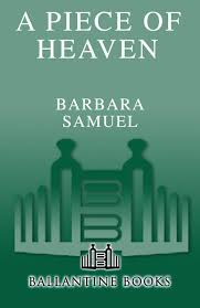 Read Online Barbara Samuel Free Book Read Online Books