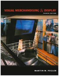 Buy Visual Merchandising and Display Book Online at Low Prices in India |  Visual Merchandising and Display Reviews & Ratings - Amazon.in