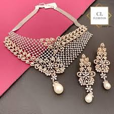 cl diamonds karol bagh delhi bridal