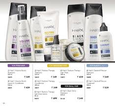 oriflame hair care kit manufacturer in
