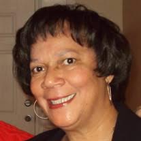 Ms.. Gwendolyn Johnson Obituary - Visitation & Funeral Information