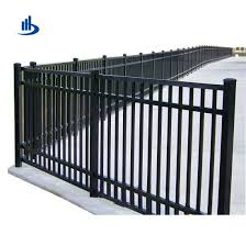 China Popular Whole Panel Design Aluminium Pool Fence For Safe Protection China Protector Aluminium Pool Fence Swimming Pool Fence