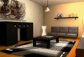 8 diseños de interiores modernos