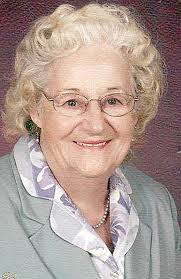Obituaries from The Canton Independent-Sentinel, Canton , PA - The Canton  Independent-Sentinel