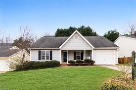 129 Westmont Drive, Winston Salem, NC | Investment Property