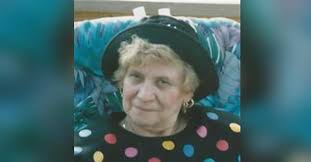 Dolores R. Smith Obituary - Visitation & Funeral Information