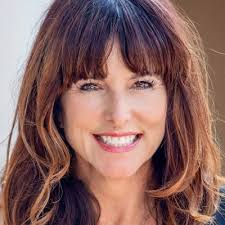 Natalie Johnson on Navigating Change at Upcoming State of Talent Conference  - SRQ Daily Jul 13, 2020