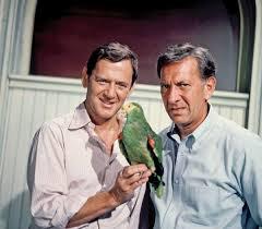 odd couple tv series 70s | Amazon.com: The Odd Couple: Season 1: Tony  Randall… | Tony randall, Odd couples, Couples