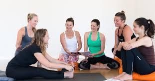 800 hour yoga teacher