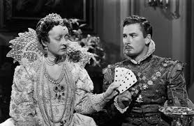 The Private Lives of Elizabeth and Essex (1939) - Turner Classic Movies