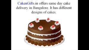 best cake flowers delivery in local