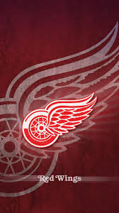 red wings wallpaper 43 pictures