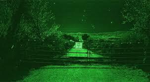 La Bruja Loca - El rancho Skinwalker El Rancho Sherman,... | Facebook