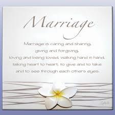 funny wedding poems and es esgram