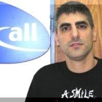 Ohad Talmor - Israel | Professional Profile | LinkedIn