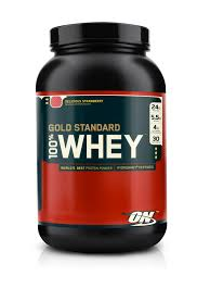 here s when whey protein just
