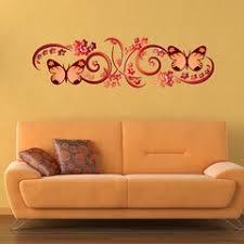Hello Gorgeous Wall Decal Wayfair
