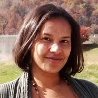"10+ ""Tonia West"" profiles | LinkedIn"