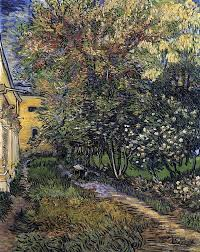 web gallery of art searchable fine
