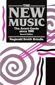 bol.com   The New Music   9780193154681   Reginald Smith Brindle ...