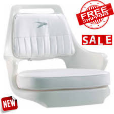 wise boat parts and accessories for