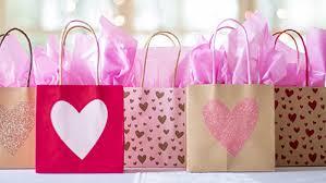 7 healthy valentine s day gift ideas