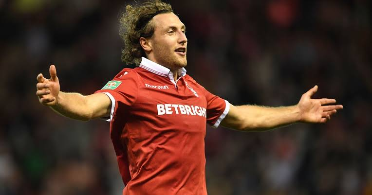 Image result for michael hefele""