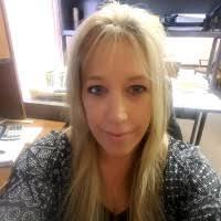 Amanda Bays - Legal Secretary - Bayer, Jerger & Underwood | LinkedIn