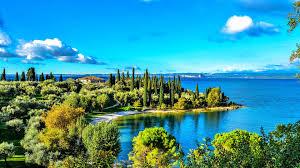 50+ hình nền thiên nhiên phong cảnh đẹp tuyệt vời