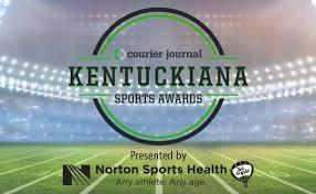 Kentuckiana Sports Awards   2016 Southern Indiana All-Area Girls Swim Team    USA TODAY High School Sports