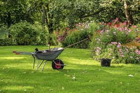 maine gardener gardening is really