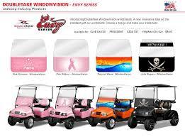 Online Store Golfcartpartsdirect