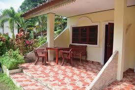 sofia garden resort ko chang thailand
