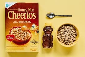 false ad lawsuit over sugar content