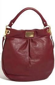100 authentic coach designer handbags