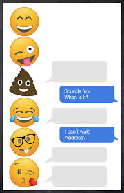 Emoji Birthday Invitations Free Printable Template Invitaciones