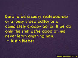 quotes about video editor top video editor quotes from famous