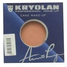 makeup s list in sri lanka