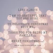cool dp christmas quotes for whatsapp com