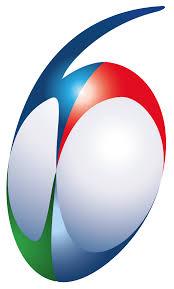 Sei Nazioni - Wikipedia