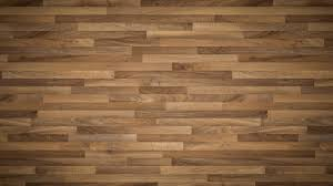replacing carpet with hardwood flooring