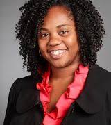 Tameka Lewis Madkins agent - Real Estate Agent in 60181, IL ...
