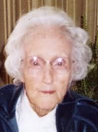 Abigail E. Foster - Montgomery & Steward