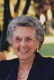 Obituary of Vivian Pauline Johnson | McCleister Funeral Home locate...