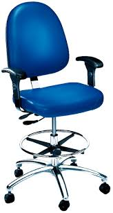 cleanroom chairs for critical