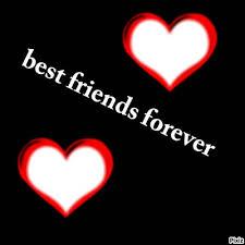 photo mone best friends forever pixiz