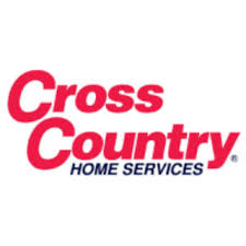 reviews about cross country home services