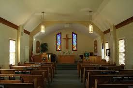 small church interior - | Church interior, Interior, Church